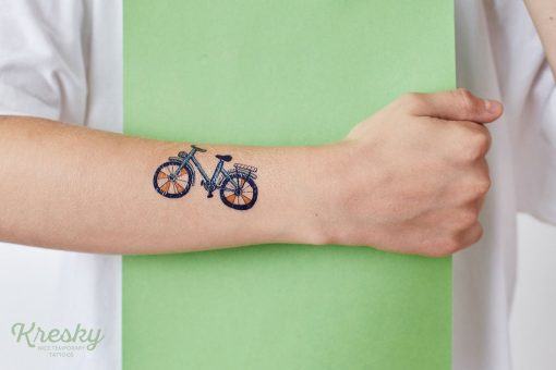 Kresky Tetovačky Leto pre všetkých 4