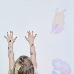 Kresky Tetovačky Simona 3