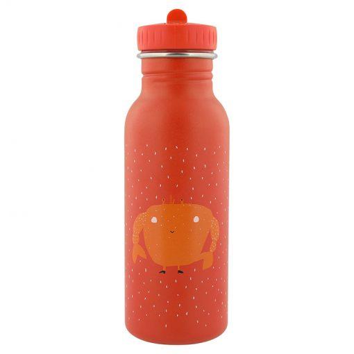 Trixie Fľaša na pitie Krab 500 ml 1