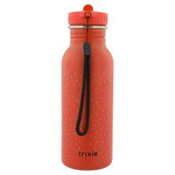 Trixie Fľaša na pitie Krab 500 ml 2