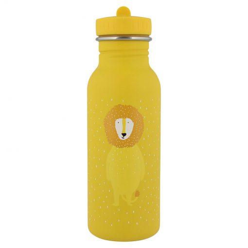 Trixie Fľaša na pitie Lev 500 ml 1