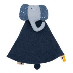 Trixie maznáčik Slon 1