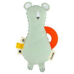Trixie Mini aktivity hračka Ľadový medveď 1