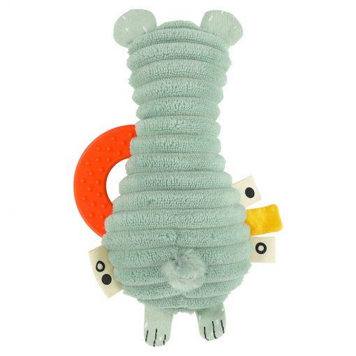 Trixie Mini aktivity hračka Ľadový medveď 2