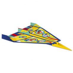 Janod Origami lietadlá 4