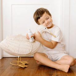 Linea Mamma Baby Spray Igienizzante Baby Spray na dezinfekciu 2
