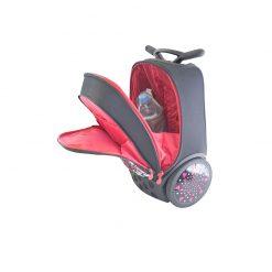 Nikidom Roller Camo 3