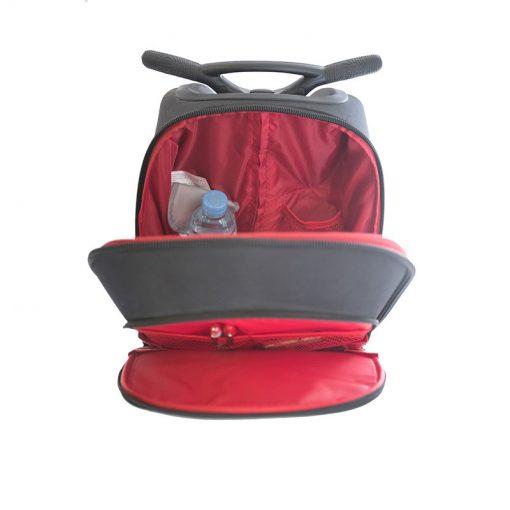 Nikidom Roller Camo 5