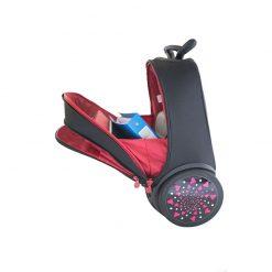 Nikidom Roller Skate 6