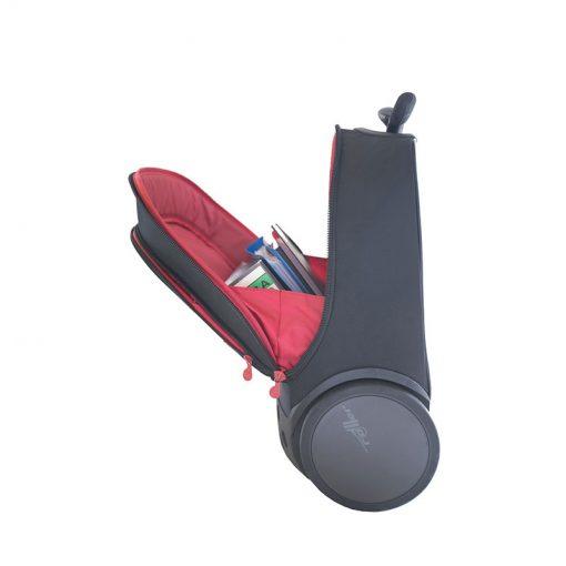 Nikidom Roller XL Bloom 6