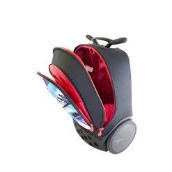 Nikidom Roller XL Skate 3