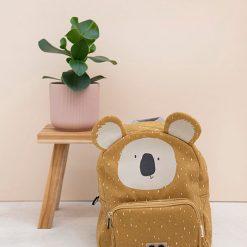 Trixie Batoh Koala 4