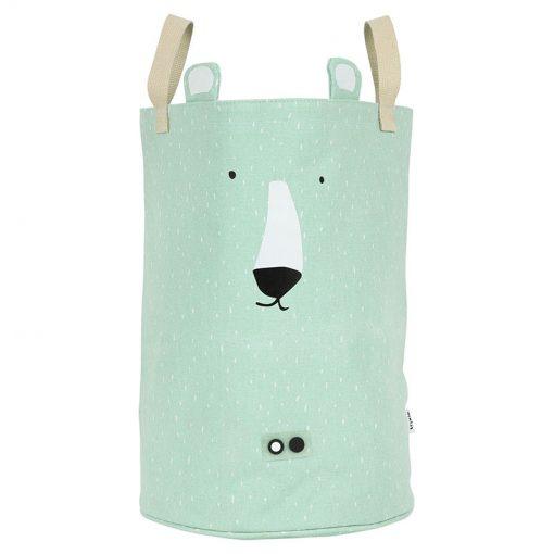 Trixie Box na hračky Ľadový medveď 1
