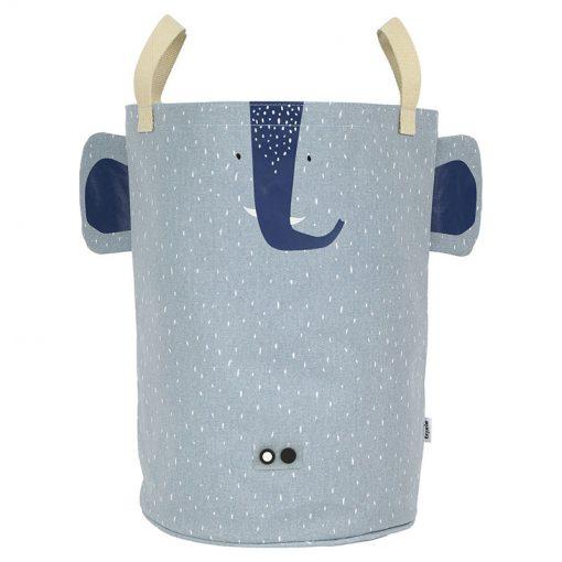 Trixie Box na hračky Slon 1