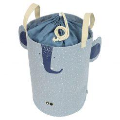 Trixie Box na hračky Slon 2