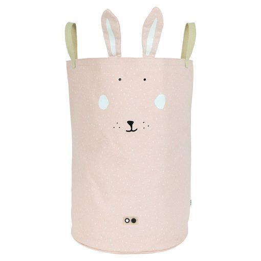 Trixie Box na hračky Zajac 1