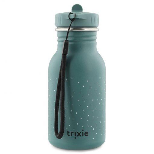 Trixie Fľaša na pitie Hroch 350 ml 2