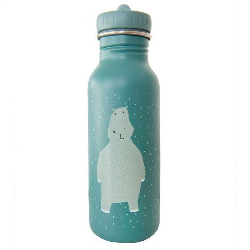 Trixie Fľaša na pitie Hroch 500 ml 1