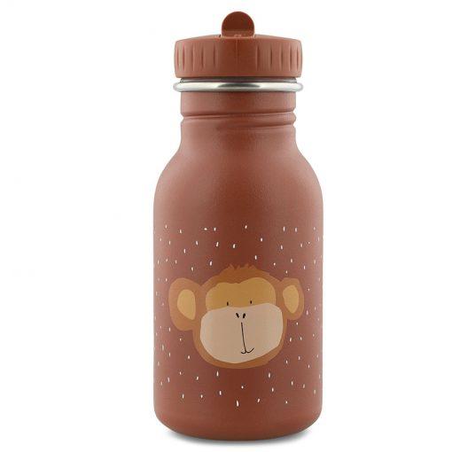Trixie Fľaša na pitie Opica 350 ml 1