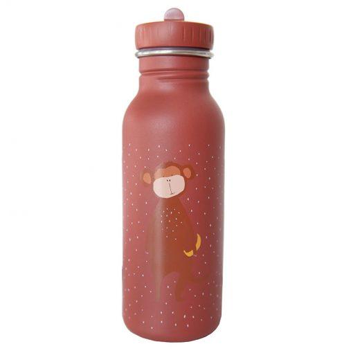 Trixie Fľaša na pitie Opica 500 ml 1