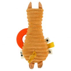 Trixie Mini aktivity hračka Líška 2