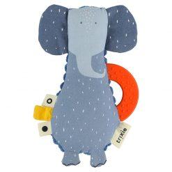Trixie Mini aktivity hračka Slon 1