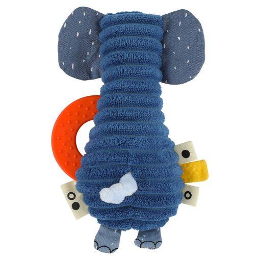 Trixie Mini aktivity hračka Slon 2