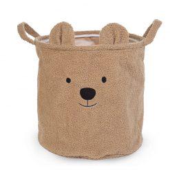Childhome Kôš na hračky Teddy Veľký 1