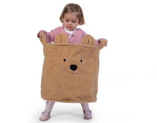 Childhome Kôš na hračky Teddy Veľký 2