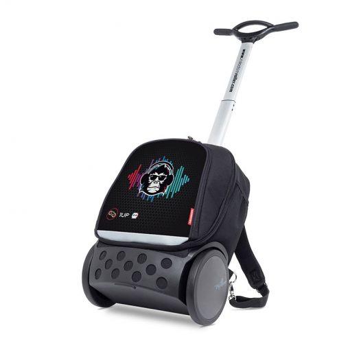 Nikidom Roller Up XL Ozzie 4