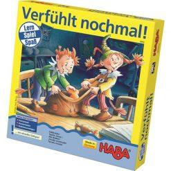 Haba Senzorická hra pre deti 1